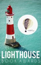 Lighthouse Book Awards 2017 { CLOSED } by LHBR_Team