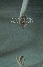 ADDICTION  by jiyongiiii