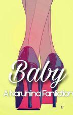 BABY by inkemila