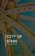 CITY OF STARS ❁ Plot Shop  by oIympian