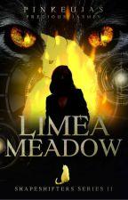 Limea #PHTimes2019 ✔ by PinkeuJas