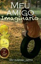 Meu Amigo Imaginário by _my_pekena_killer_