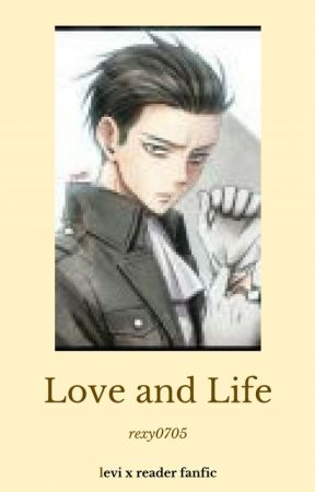 love and life levi x reader fanfic - chapter 7: punishment