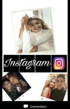 instagram (mar bartra,neymar y tu ) by requenaalejandra