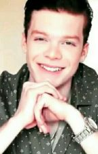 Cameron Monaghan ❤ Imagines ❤ by HarleyxJerome