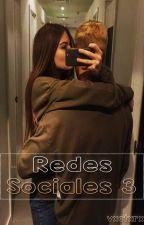 // Redes Sociales III // Gian Simeone by vxctxrx