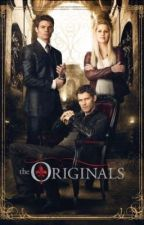 Deadly, Dangerous, Mikaelson  by QueenOfShips2000