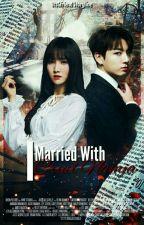 I Married With Cruel Namja × Yukook × by btsgfriendstory