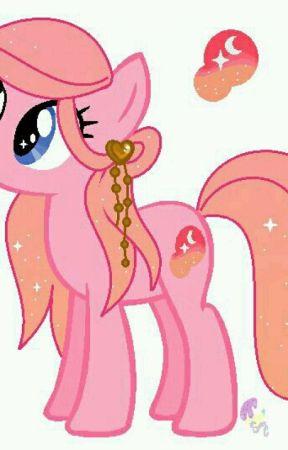 mlp adoption - pretty pony - Wattpad