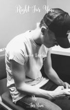Right For You (Charlie Lenehan - Bars and Melody) by _FerBam