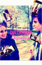 Instagram ~Aguslina~ by StoriesAguslina