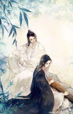 [Đoản văn đam mỹ ngược luyến] Vạn tuế - DorN001 [HOÀN] by DorN001