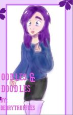 Oodles & Doodles(5) by BerryTruffles