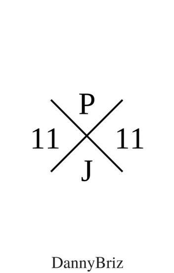 11:11 [P.J.]