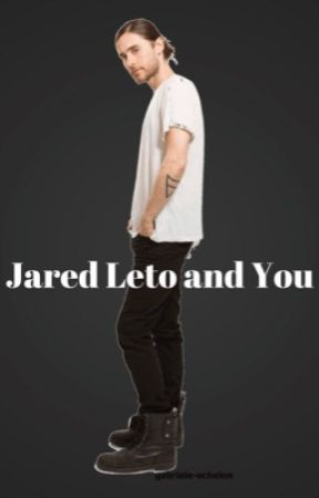Jared Leto Imagines by Willow4287
