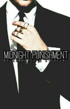 midnight punishment [bieber] by Annhzzle