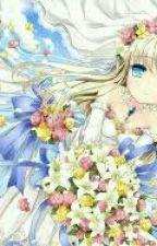 Lucy harem by YurikoMotomiya