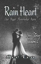 Tak Sempurna (Itu Indah) Cinta by yousee_lunar