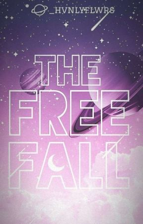 The Free Fall by daotorwitty