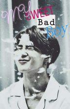My Sweet Bad Boy (Park JiMin Y Tu) by KimHaLin