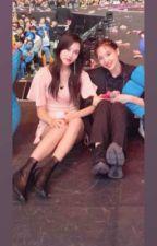 Những câu chuyện về Minayeon by stephanie_fany_jung