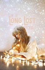 IM THE LONG LOST PRINCESS by KayecelineLopez