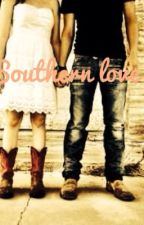 Southern love by emma_love6366