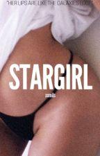 STARGIRL by xxmils