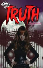 Sold to A Vampire: The Truth by AngeliciousKim