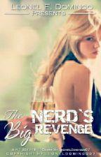 The Nerd's Big Revenge by LeonelDomingo07