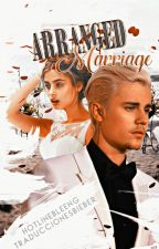Arranged Marriage → j.b → spanish version by TraduccionesBieber