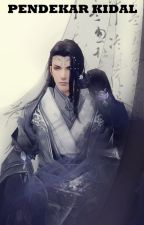 Pendekar Kidal (Cin Cu Ling) - Tong Hong Giok by JadeLiong