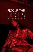 Pick Up The Pieces | completed by vadboy