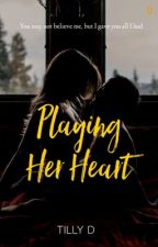 Coloré by TillyDe