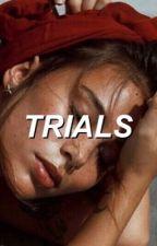 TRIALS | STILES STILINSKI by rupturestiles