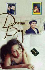 DreamBoy(Season 1 & 2) (Siddharth And Reem)  by TRFFTR