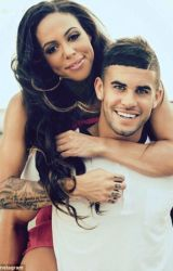 Dom Dwyer and Sydney Leroux ~Fazed~ by Sdcdwyer