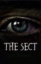 The Sect : The Survivor  by ChristomR