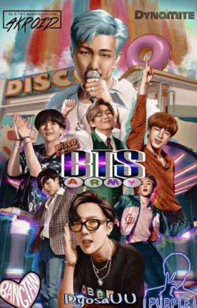 BTS - BTS real names (members) - Wattpad