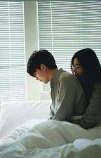 I Need U , Girl  { One Season } by _Pactw_
