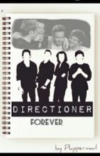 Directioner forever  by Plappermaul