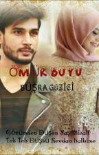 ÖMÜR BOYU  by BGezici80