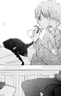 [ 6 Chòm Sao ] Oan Gia Gặp Mặt