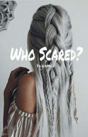 Đọc Truyện 🐣KookV Ver | Who Scared?🐣 - 🌟Tae Tae🌟
