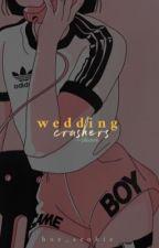 wedding crashers by hoe_seokie