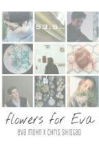 flowers for Eva [rus] by uzmllxx