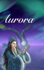 Aurora by dewclaw