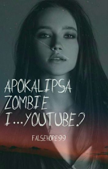 Apokalipsa Zombie i....YouTube?