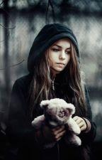 Люби меня молча by Winterlike