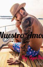 .•Nuestro Amor•. by Malumaniatic_Sug